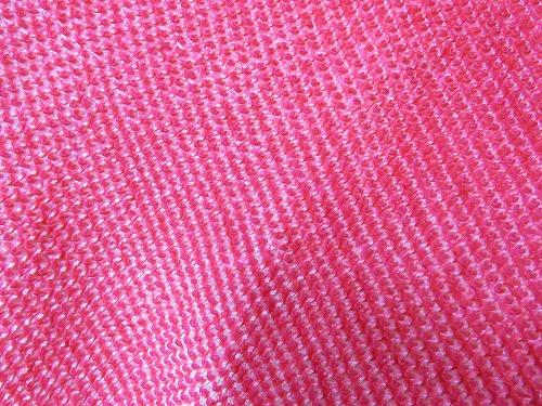bundle sale--Japanese shibori  full pattern pure silk Obiage\u7dcf\u7d5e\uff0c green obijime\uff0cgoldensilver folding fan